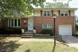 Photo of 209 ELPIN DR, Catonsville, MD 21228 (MLS # BC10010901)