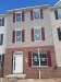 Photo of 29 IRONWOOD CT, Rosedale, MD 21237 (MLS # BC10013050)