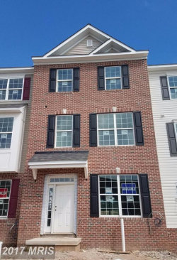 Photo of 25 IRONWOOD CT, Rosedale, MD 21237 (MLS # BC10013056)