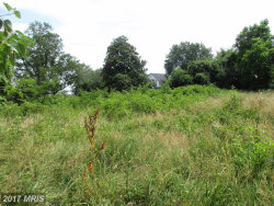 Photo of New Jersey Ave, Lot 18, Halethorpe, MD 21227 (MLS # BC10016738)