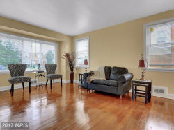 Photo of 3303 MAYFAIR RD, Baltimore, MD 21207 (MLS # BC10029280)