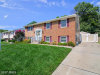 Photo of 406 WESTSIDE BLVD, Catonsville, MD 21228 (MLS # BC10029451)