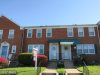 Photo of 1502 GLEN KEITH BLVD, Towson, MD 21286 (MLS # BC10032318)