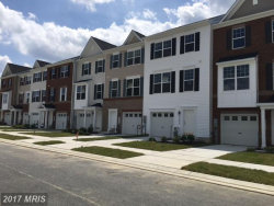 Photo of 7720 TOWN VIEW DRIVE, Dundalk, MD 21222 (MLS # BC10033719)