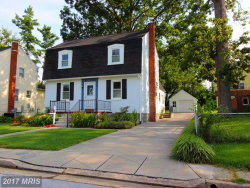 Photo of 2912 CHURCH RD, Parkville, MD 21234 (MLS # BC10035564)