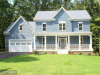 Photo of 11306 MAYBERRY AVE, White Marsh, MD 21162 (MLS # BC10037308)