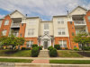 Photo of 5174 BRIGHTLEAF CT, Unit 5174, Baltimore, MD 21237 (MLS # BC10038925)