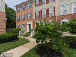 Photo of 519 ENSEMBLE CT, Hunt Valley, MD 21030 (MLS # BC10041457)