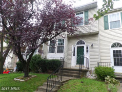 Photo of 14 SAMANTHA CT, Owings Mills, MD 21117 (MLS # BC10041598)