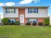 Photo of 8602 JESSICA LN, Perry Hall, MD 21128 (MLS # BC10041880)