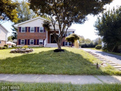 Photo of 9833 CLANFORD RD, Randallstown, MD 21133 (MLS # BC10042351)