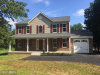 Photo of 4606 JOPPA RD E, Perry Hall, MD 21128 (MLS # BC10044207)