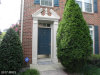 Photo of 9309 SUMMIT VIEW WAY, Perry Hall, MD 21128 (MLS # BC10047259)
