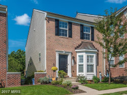 Photo of 106 BUTTONWOOD CT, Rosedale, MD 21237 (MLS # BC10047516)