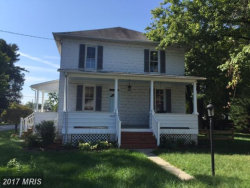 Photo of 2927 ILLINOIS AVE, Baltimore, MD 21227 (MLS # BC10047679)