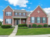 Photo of 5121 SCENIC DR, Perry Hall, MD 21128 (MLS # BC10049105)