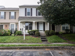 Photo of 37 SILENTWOOD CT, Owings Mills, MD 21117 (MLS # BC10049967)