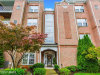 Photo of 9500 AMBERLEIGH LN, Unit M, Perry Hall, MD 21128 (MLS # BC10050611)