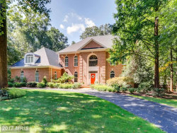 Photo of 5 CHILHOWIE CT, Cockeysville, MD 21030 (MLS # BC10054149)