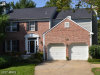 Photo of 11702 MAYFAIR FIELD DR, Lutherville Timonium, MD 21093 (MLS # BC10054358)