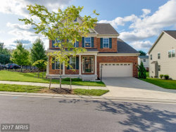 Photo of 4100 BALD EAGLE CT, Randallstown, MD 21133 (MLS # BC10054521)
