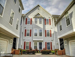 Photo of 5000 HOLLINGTON DR, Unit 103, Owings Mills, MD 21117 (MLS # BC10055665)
