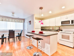 Photo of 8017 TOWNSHIP DR, Unit 2B, Owings Mills, MD 21117 (MLS # BC10055823)