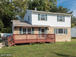 Photo of 304 HIGHMEADOW RD, Reisterstown, MD 21136 (MLS # BC10055933)