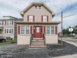 Photo of 5200 LEEDS AVE, Halethorpe, MD 21227 (MLS # BC10057876)