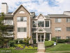 Photo of 2 BANDON CT, Unit 302, Lutherville Timonium, MD 21093 (MLS # BC10058734)