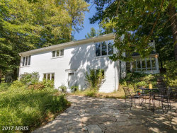 Photo of 1105 TEMFIELD RD, Towson, MD 21286 (MLS # BC10058930)
