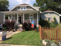 Photo of 104 3RD AVE, Baltimore, MD 21227 (MLS # BC10059171)