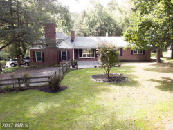 Photo of 6736 CHARLES STREET AVE, Towson, MD 21204 (MLS # BC10059469)