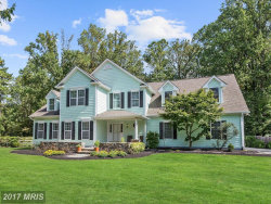 Photo of 914 ELLENDALE DR, Towson, MD 21286 (MLS # BC10059605)