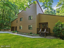 Photo of 5 HIGHPASTURE CT, Owings Mills, MD 21117 (MLS # BC10060924)