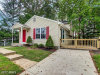 Photo of 6 AVONMORE CT, Perry Hall, MD 21128 (MLS # BC10061239)