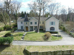 Photo of 1023 WAGNER RD, Towson, MD 21204 (MLS # BC10061763)