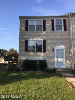 Photo of 224 OAK LEAF WAY, Halethorpe, MD 21227 (MLS # BC10061765)