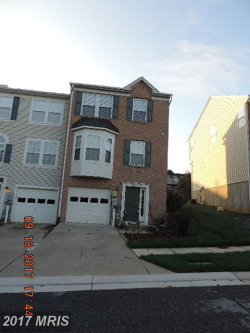 Photo of 112 OLIVER HEIGHTS RD, Owings Mills, MD 21117 (MLS # BC10062049)