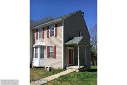 Photo of 2408 QUILTING BEE RD, Catonsville, MD 21228 (MLS # BC10063541)