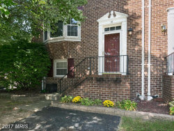 Photo of 10 CARRIAGE WALK CT, Baltimore, MD 21234 (MLS # BC10063974)