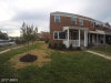 Photo of 7468 RABON AVE, Baltimore, MD 21222 (MLS # BC10064601)