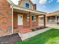 Photo of 355 UPPERLANDING RD, Baltimore, MD 21221 (MLS # BC10064698)