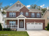 Photo of 834 LONGMAID DR, Reisterstown, MD 21136 (MLS # BC10064814)