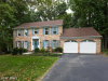 Photo of 4004 LONG LAKE DR, Owings Mills, MD 21117 (MLS # BC10065235)