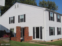 Photo of 12 BROOKSHIRE DR, Unit D, Reisterstown, MD 21136 (MLS # BC10083152)