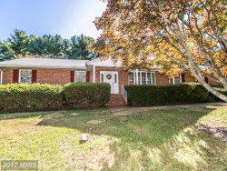 Photo of 1905 CAPTAIN KETTLE RD, Reisterstown, MD 21136 (MLS # BC10084083)