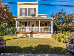 Photo of 216 CLYDE AVE, Baltimore, MD 21227 (MLS # BC10084388)