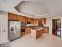 Photo of 8513 SNOWREATH RD, Unit 8513, Baltimore, MD 21208 (MLS # BC10084685)