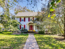 Photo of 5119 ROLLING RD, Baltimore, MD 21227 (MLS # BC10085022)